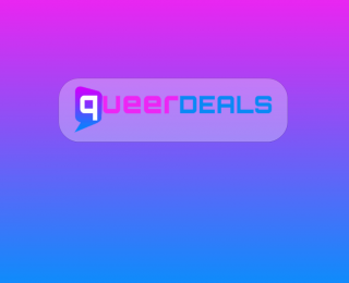 queerdeals.at