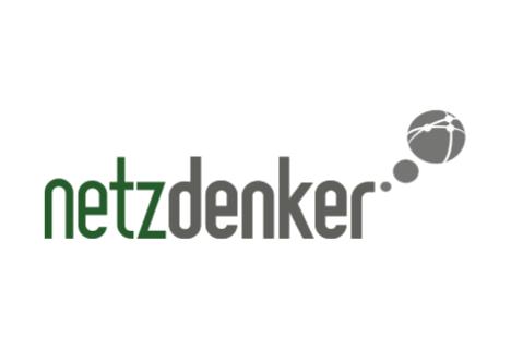 Relaunch der Webseite netzdenker.com
