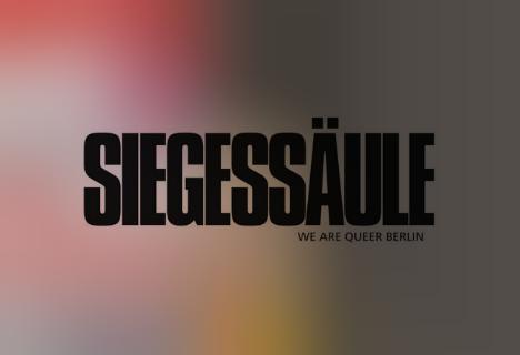 siegessaeule.de