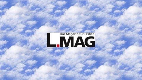 l-mag.de