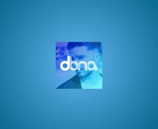 dbna.de
