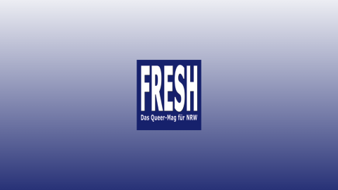 fresh-magazin.de