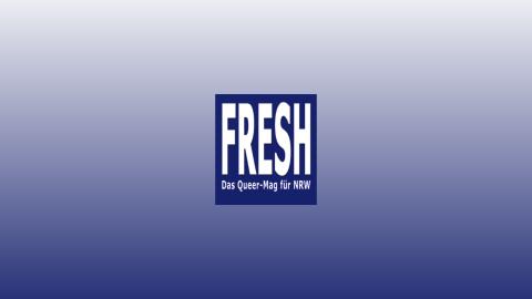 fresh-magazin.de