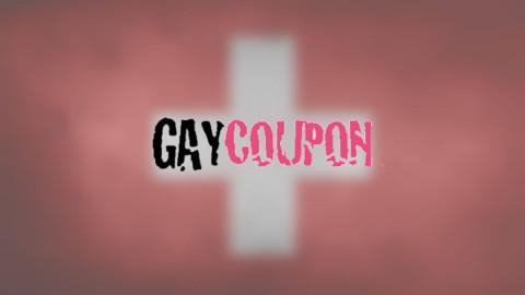 gaycoupon.ch