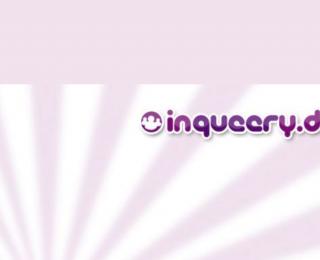 inqueery.de
