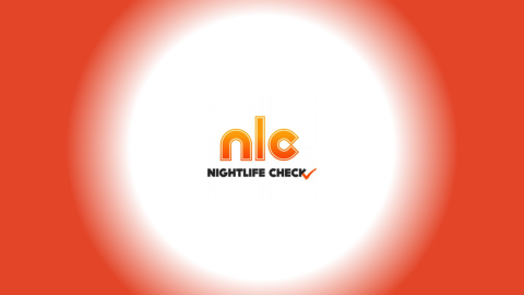 nightlife-check.de