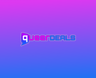 queerdeals.us