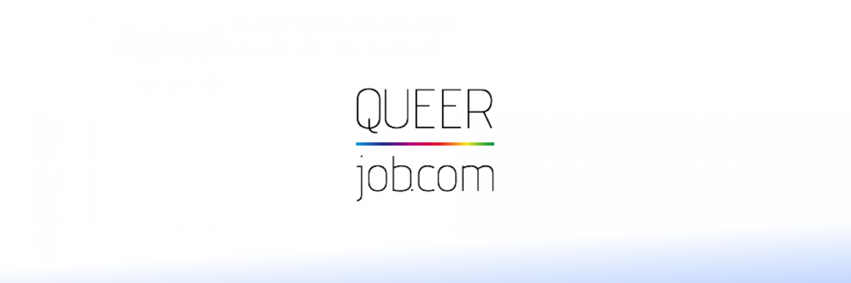queerjob.com