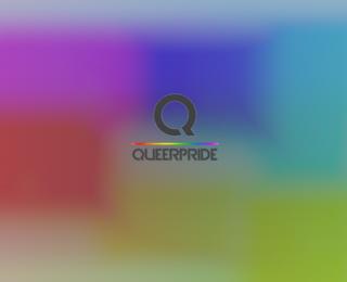 queerpride.de