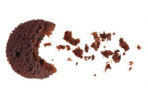Cookie Werbebranche