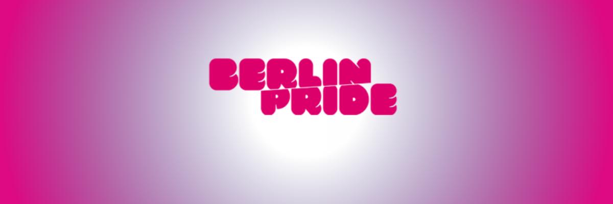 berlinpride