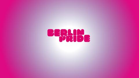berlinpride.com