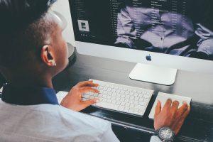 Jahreskongress DIGITAL MARKETING: Wie intelligent sind die Algorithmen wirklich?