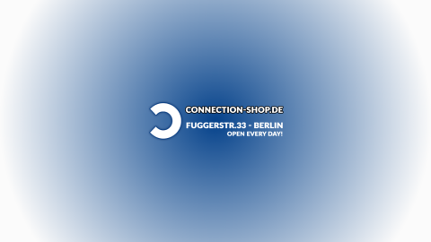 connection Shop