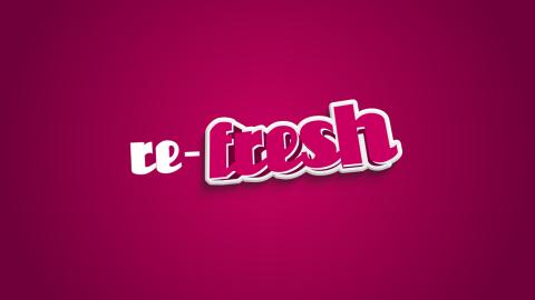 freshparty.de