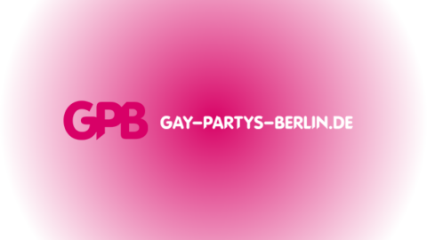 gay-partys-berlin.de