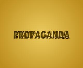 propagandaparty.de