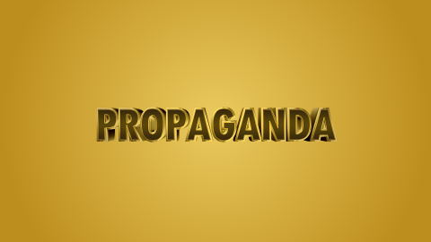 propagandaparty.de