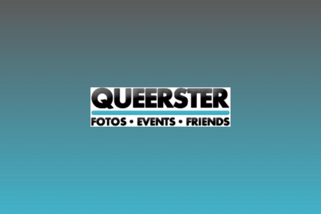queerster.net