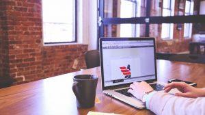 Mit dem guten Namen werben: So kommen Sie schnell und kostenlos an eine aussagekräftige Firmenbezeichnung!