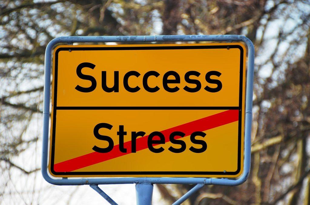 Wie werde ich ein erfolgreicher Geschäftsmann?
