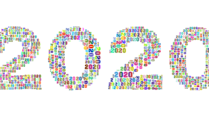 Unsere Mediadaten 2020